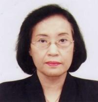 Dr.-Ir.-Raffi-Paramawati-M.Si_